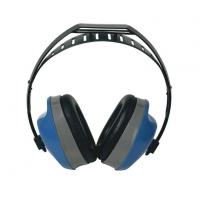 Wholesale Safety Cheap Ear Muffs from china suppliers