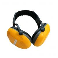 Wholesale New Style Earmuffs from china suppliers