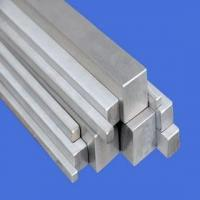 Buy cheap aluminum die casting tooling from wholesalers