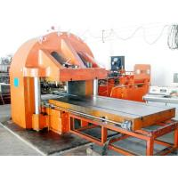 Wholesale hydraulic sheet metal forming press from china suppliers