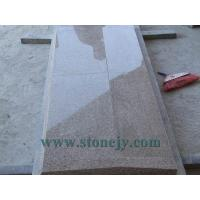 Granite JY-project 038 for sale