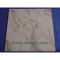 China Marble Product guangxi white Item No.: Spec for sale