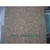 Granite Page Up for sale