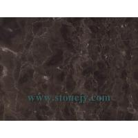 Marble Product COFFEE Item No.: Spec for sale