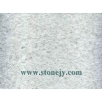 Marble Product crystal white Item No.: Spec for sale