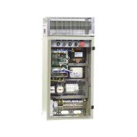 China Elevator Control Cabinet Elevator Integrated Home Lift Control Cabinet on sale