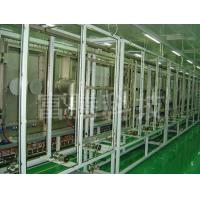 China Product: STN/CF-ITO Coated Glass Production Line for LCD on sale