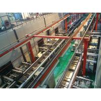 China Assembly Line for Gearbox on sale