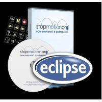 Wholesale Stop Motion Pro Eclipse SD from china suppliers