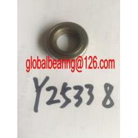 Y253308 textile machine negate bearing blade V inner ring