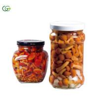 Buy cheap Canned food Canned Nameko from wholesalers