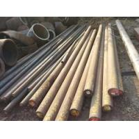 Buy cheap Carbon & Alloy Steel Bars Carbon Steel Square Bars from wholesalers