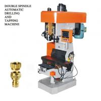 Wholesale Automatic Drill and Tapping Machine from china suppliers