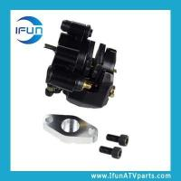Wholesale Rear Brake Caliper 43250-HN1-006 from china suppliers