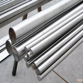 Quality 30CrMo forging steel round bar distributor for sale