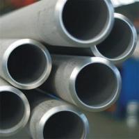 Wholesale 25MnTiBRE seamless pipe mill from china suppliers