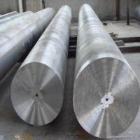 Wholesale 38MnB5 alloy special steel manufacturers from china suppliers