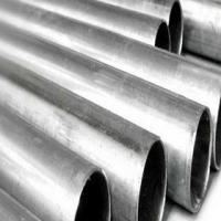 Wholesale 50Mn2 steel pipes distributor from china suppliers