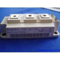 Wholesale BSM75GB120DN2 Infineon IGBT Module from china suppliers