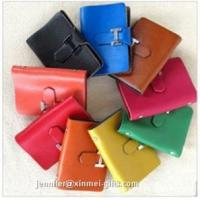 Buy cheap Professional design new card holder supplier for holding cards from wholesalers