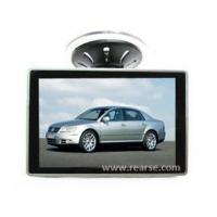Wholesale 4 inch Windscreen Vacuum Mounted Digital Monitor from china suppliers