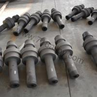 China Nickel Alloy Round Bar Inconel 718 on sale