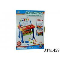 Wholesale Educational Toys Magnetic Learning Table from china suppliers