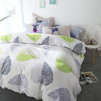 Wholesale Pretty Womens / Girls Bedroom Polyester Bed Set 3 Piece / 4 Piece / 5 Piece from china suppliers