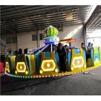 Wholesale Family Rides Hot Wheels Ride from china suppliers