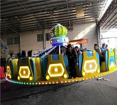 Quality Family Rides Hot Wheels Ride for sale