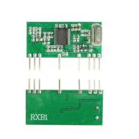 Wholesale 433MHz Long Range RF Module from china suppliers