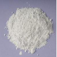 Buy cheap Organophilic Clay Expanding Additive from wholesalers