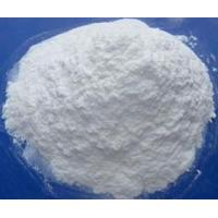 Buy cheap Organophilic Clay RT-16 Retarder from wholesalers