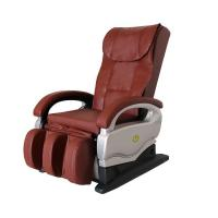 Wholesale Multifunctional space capsule home electric massage chair MMC17 from china suppliers