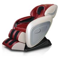 Wholesale Robot intelligent electric massage chair MMC08 from china suppliers