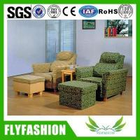 China Cheap foot massage sofa chair(OF-41) on sale