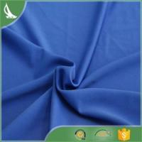China Store Shop Buy Fabrics Online on sale