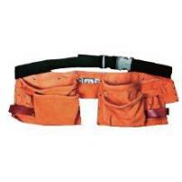 Wholesale PLIERS & PIPE WRENCH leather tool bag from china suppliers