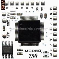 China Modchip for ps2,xbox,xbox 360 on sale