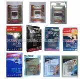 Wholesale Memory Cards Memory Stick MMC Cf Flash Card Mini SD Card from china suppliers