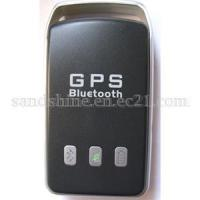 Wholesale Bluetooth GPS Receiver from china suppliers