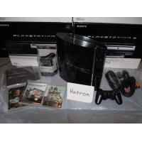 Wholesale Sony Playstation 3 Console from china suppliers