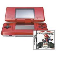 ds mario games quality ds mario games for sale. Black Bedroom Furniture Sets. Home Design Ideas