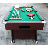 8 ft pool tables quality 8 ft pool tables for sale for 10 ft pool table for sale