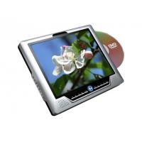 Wholesale P1040 Portabel DVD Player from china suppliers