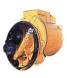 Wholesale D155 Transmission Parts from china suppliers