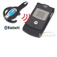 Wholesale New Motorola Bluetooth HS850 H700 H500 H605 H3 H350 V3 from china suppliers